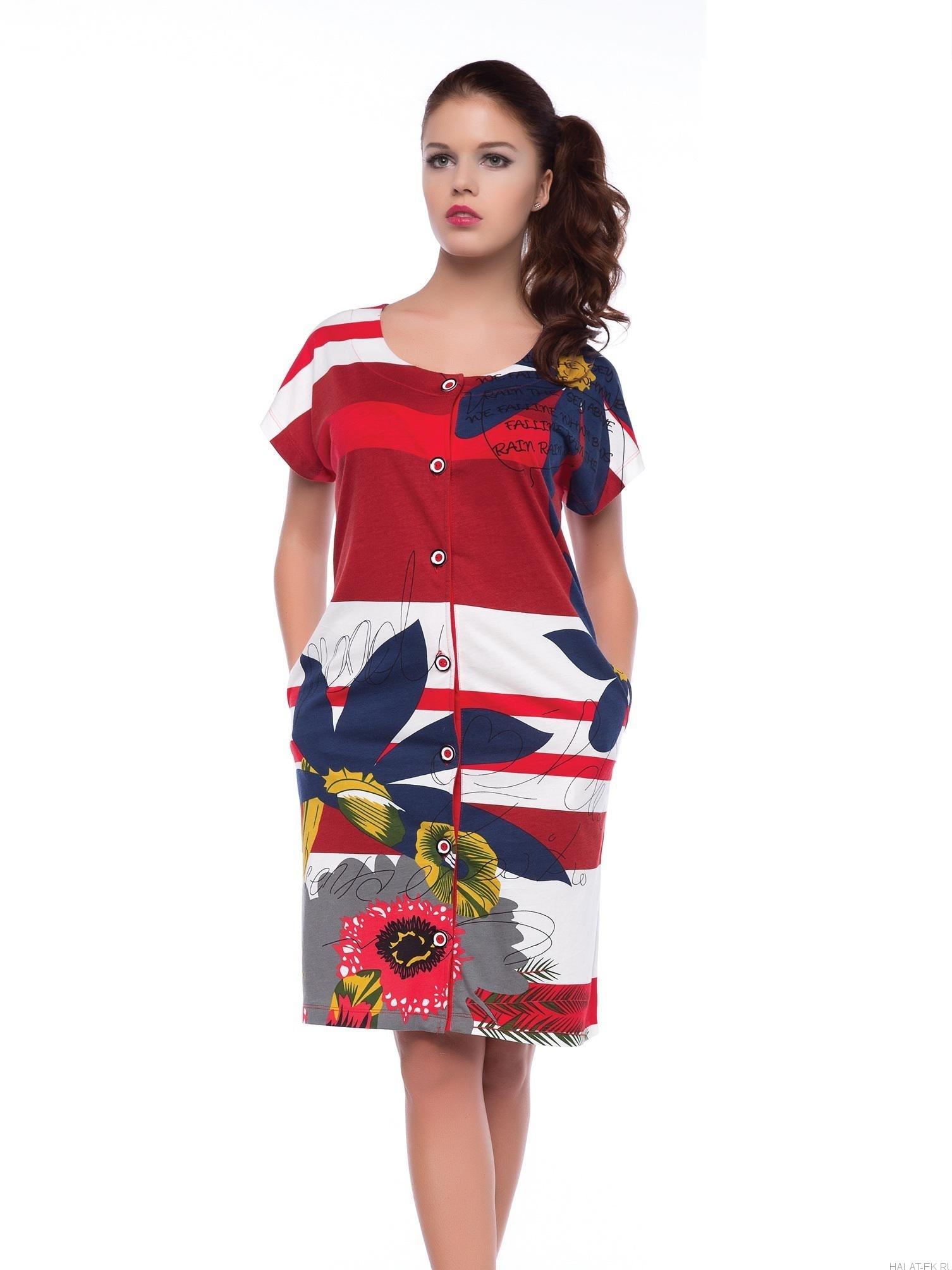 6da4e541013c8 Новости » Как выбрать домашний халат?