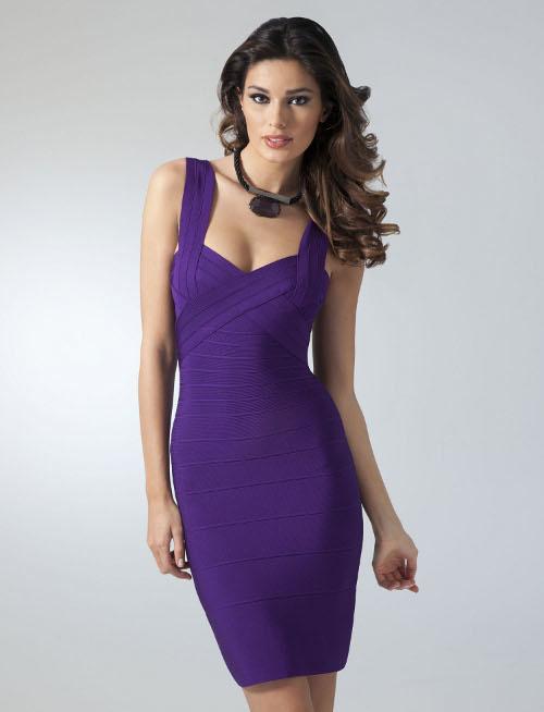 Брендовые платья женские интернет магазин