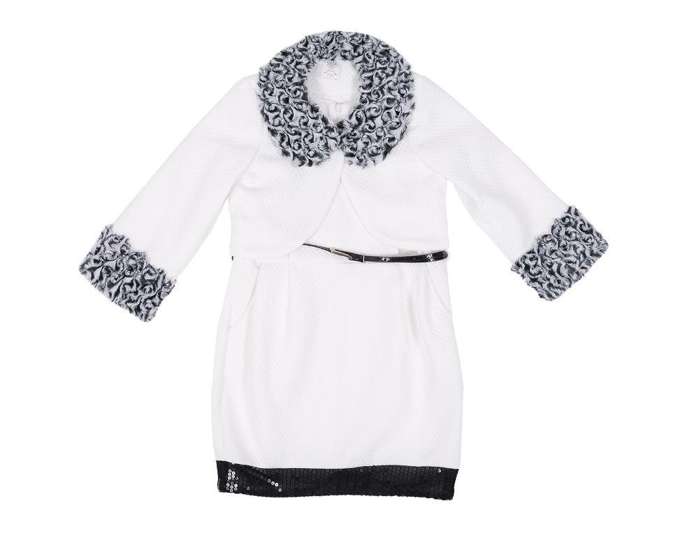 Платье Umbo 9879