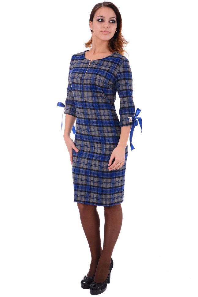 Платье NZF 40030