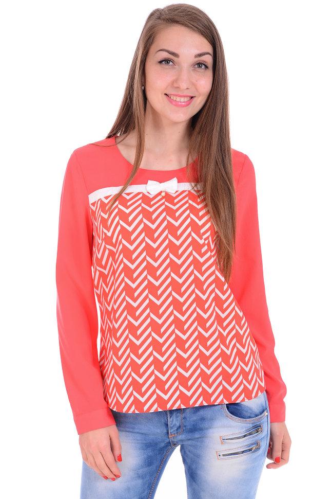Блуза Esay 7551