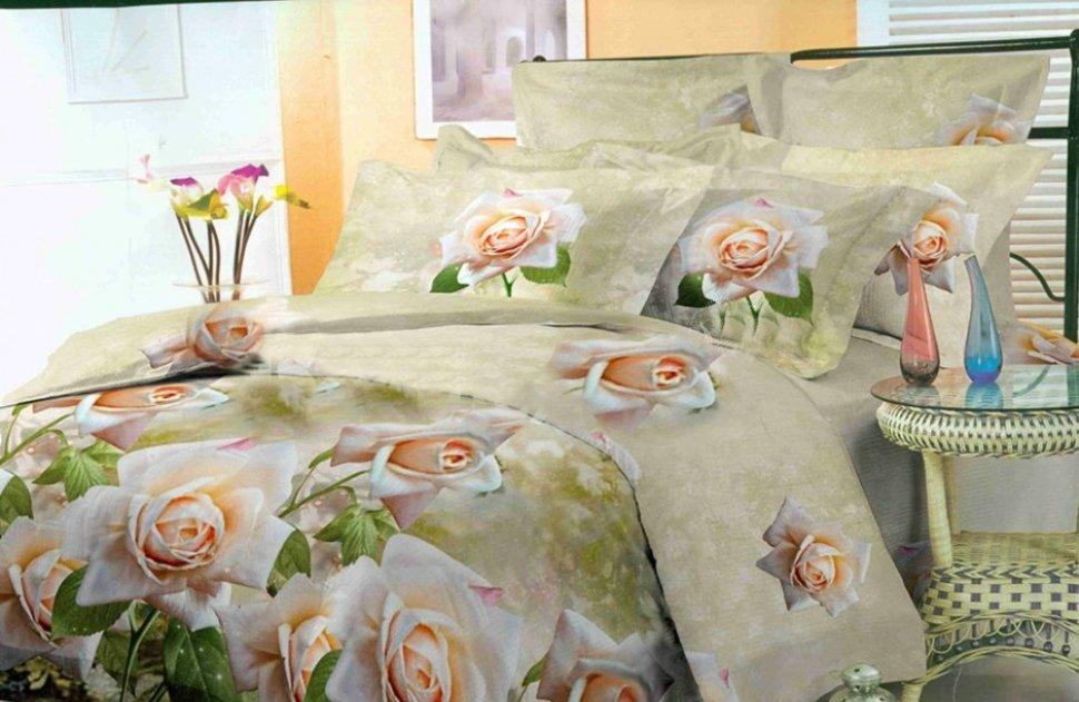 Комплект постельного белья Pol 5885069