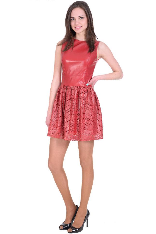 Платье Diva 093