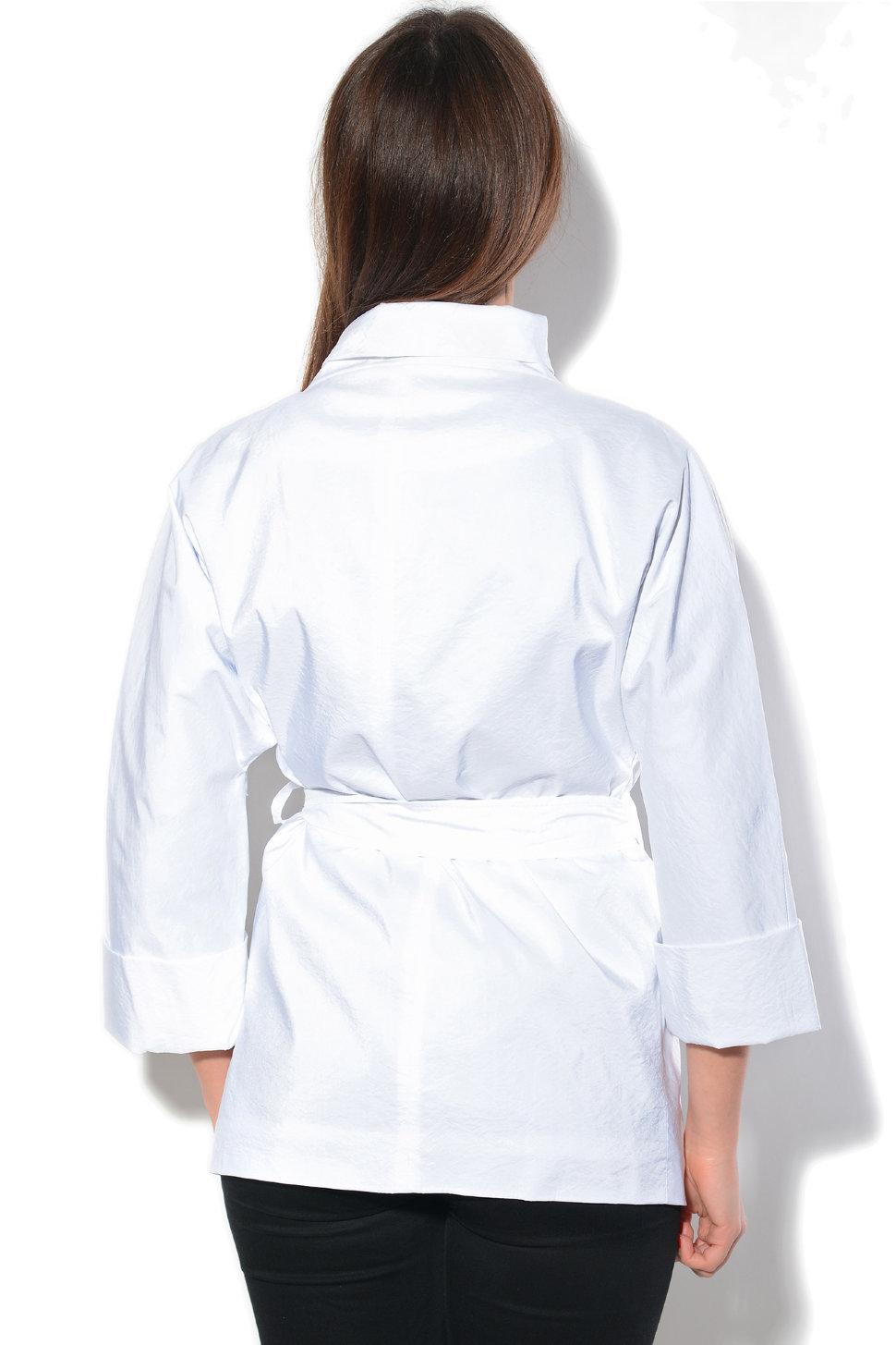 Бирюзовый спортивный костюм женский