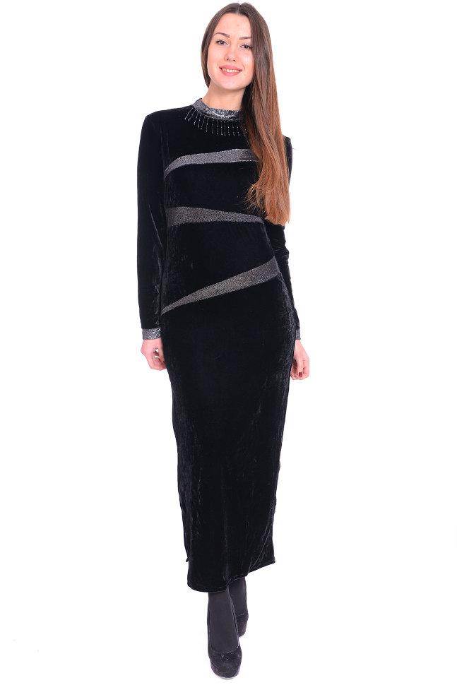 Платье Ef-fe 21117
