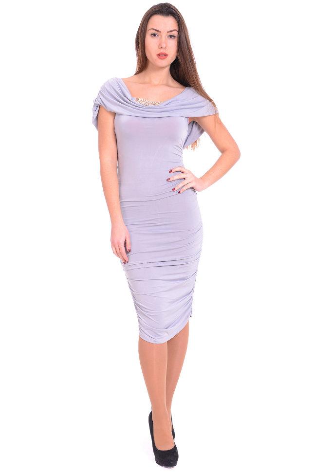 Платье Ef-Fе 217046