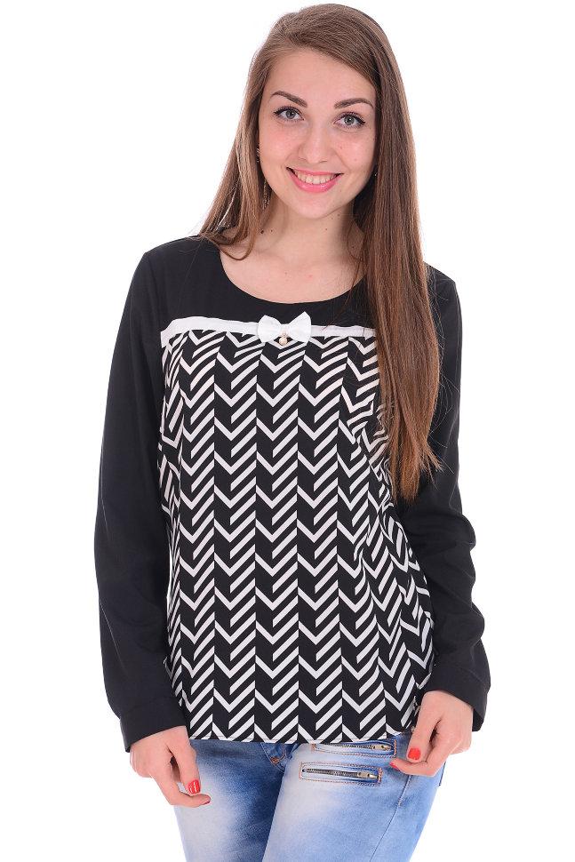 Блуза Esay 7551-1