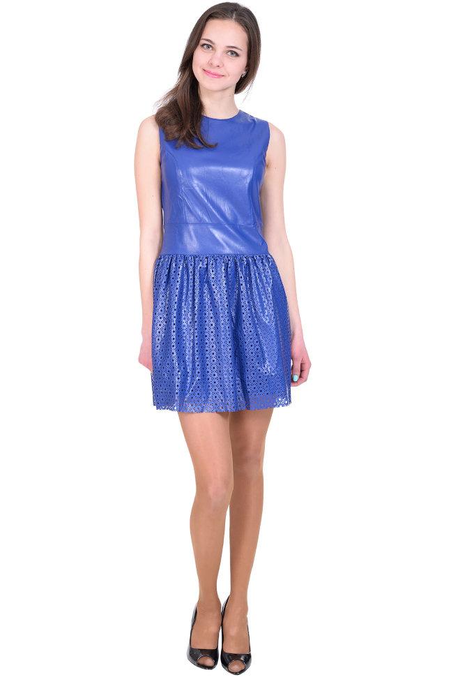 Платье Diva 093-1