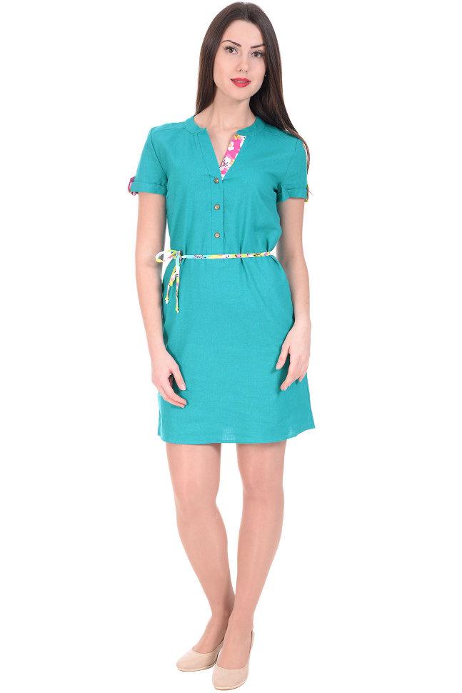 Платье Elegance 90019