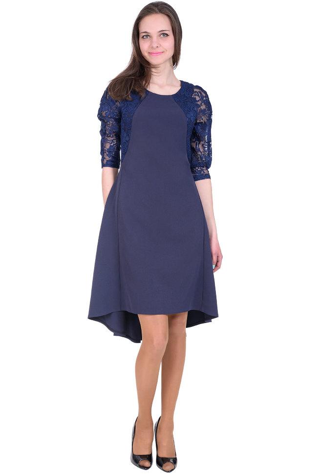 Платье NiKe 596