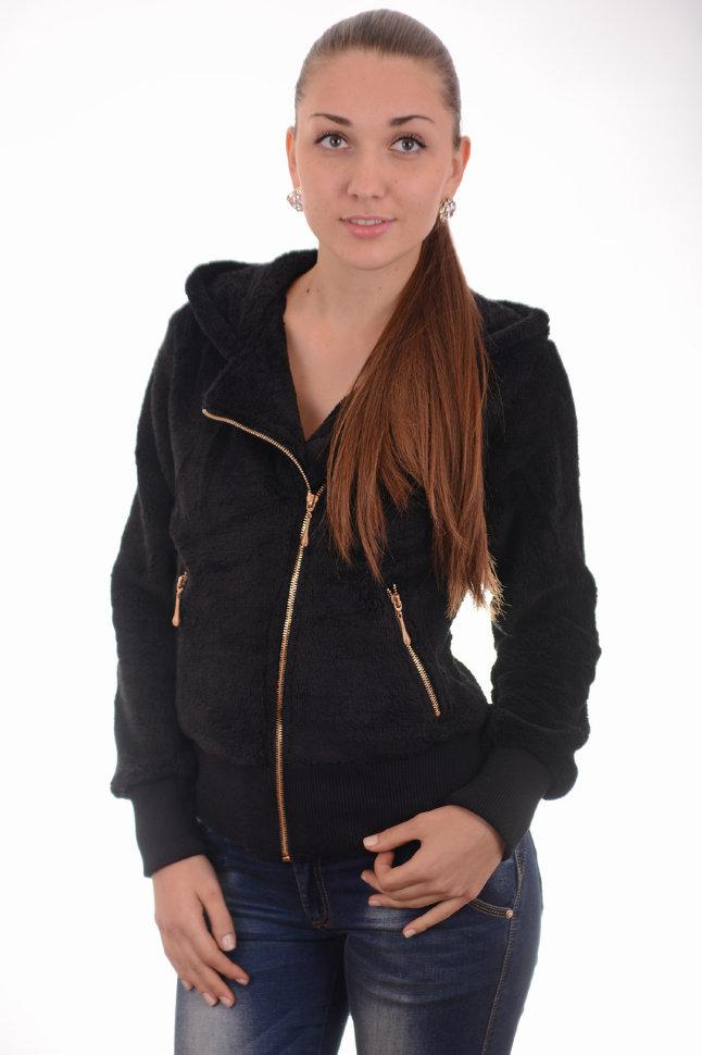 Курточка Grace 42002