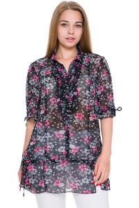 Женские вечерние платья большого размера, купить