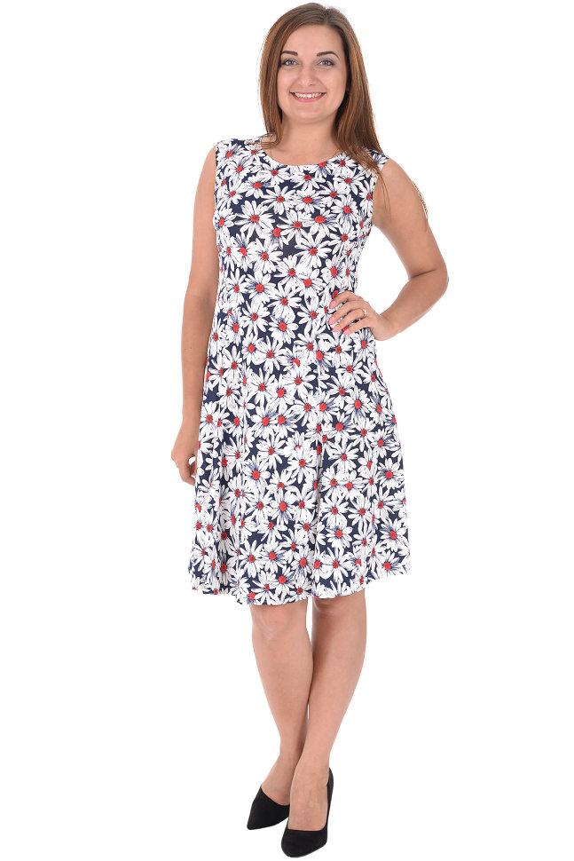 Платье Product Polski 15622