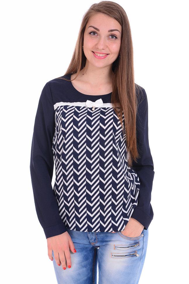 Блуза Esay 7551-2