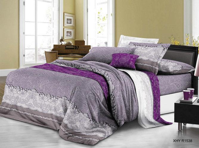 Комплект постельного белья Pol 53851538