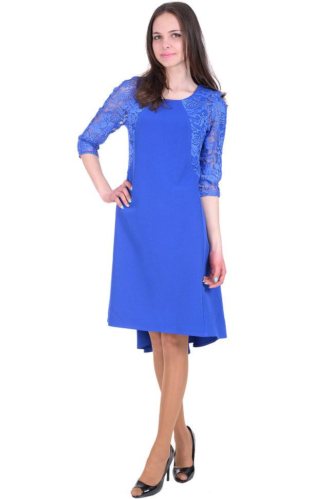 Платье NiKe 596-1