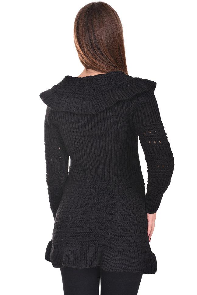 Туника -платье Lasting  21043