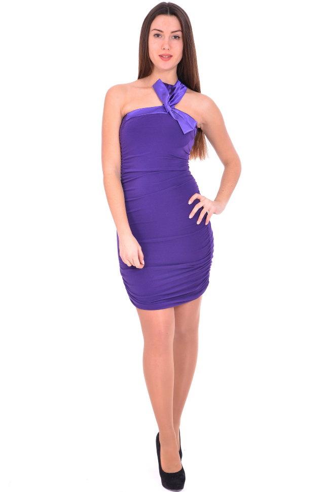 Платье Ef-Fе 210014