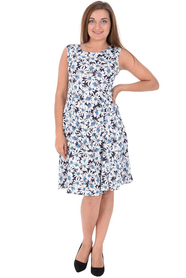 Платье Product Polski 15622-1