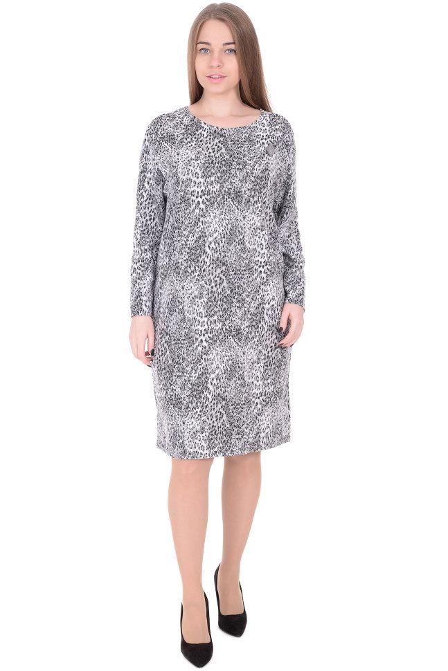 Платье Product Polski 21-15864-1