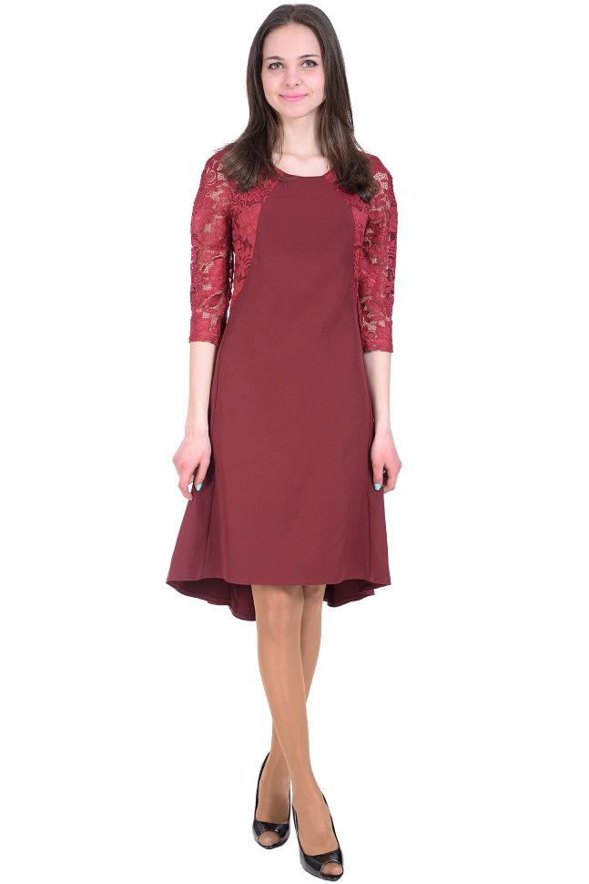 Платье NiKe 596-2