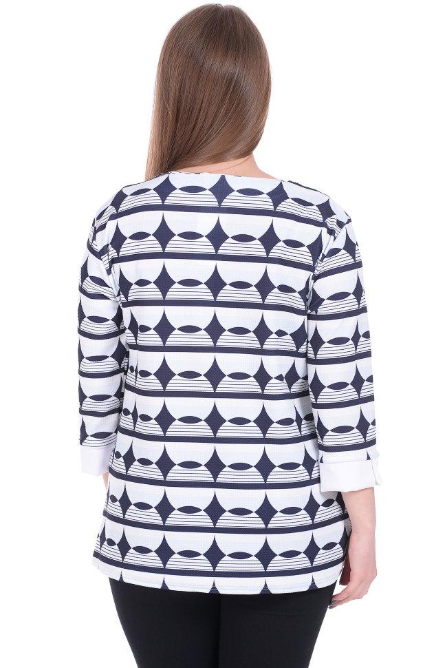 Блуза Ostil 15530-1