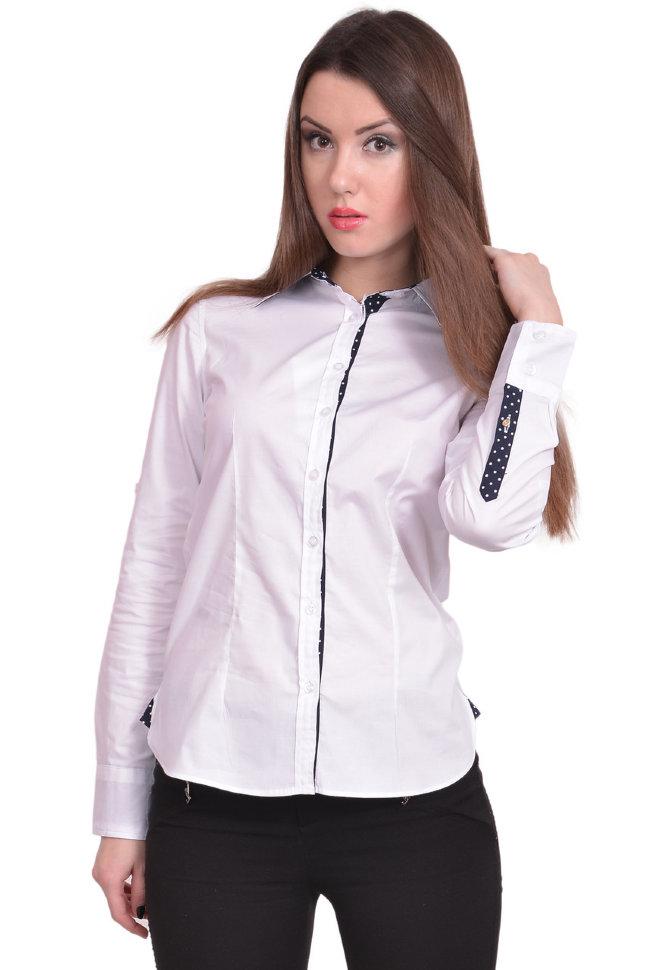 Рубашка Rubin 3135