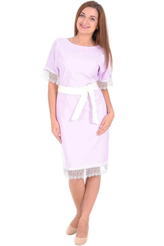 Платье Pet 0279-1