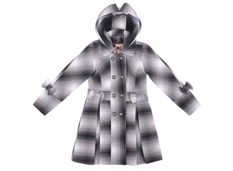 Пальто Pshenichnaya 8022/4