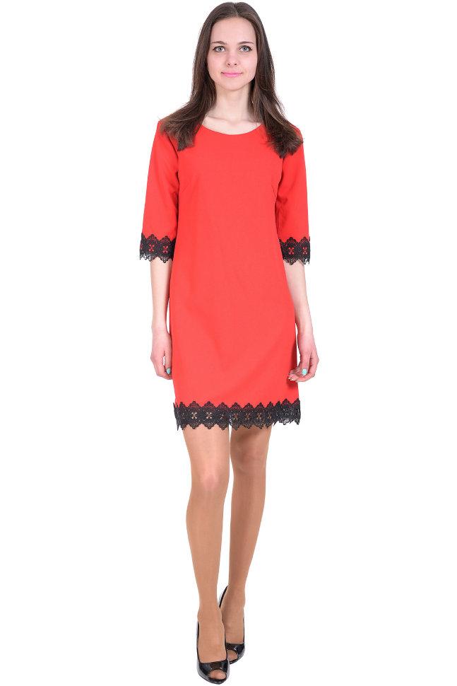 Платье NiKe 589-1