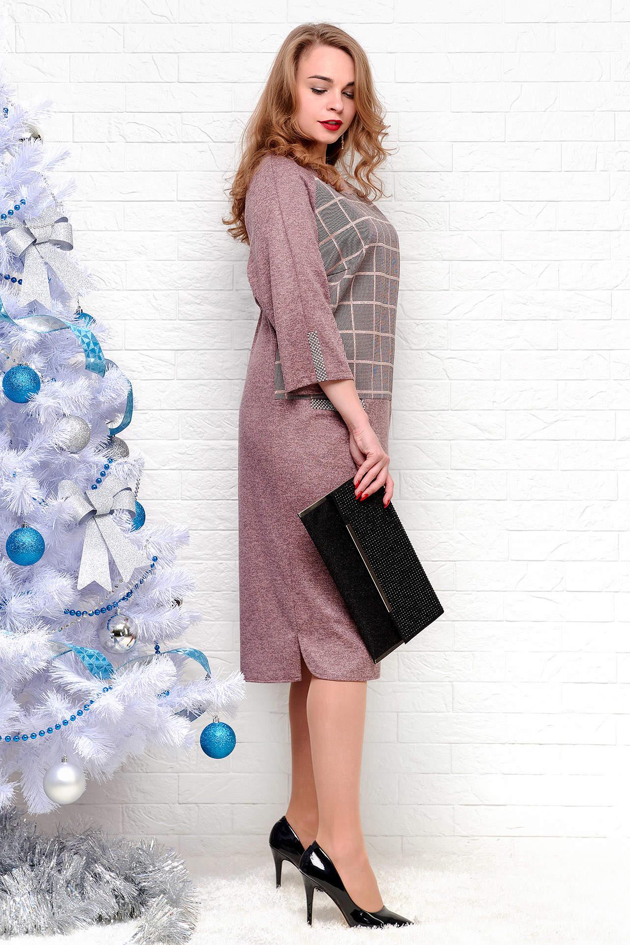 Купить Платье Alenka Plus 14215-1 af7086d3fcc1b