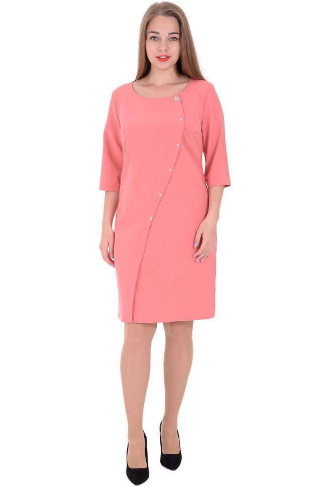 Платье NiKe 563-1