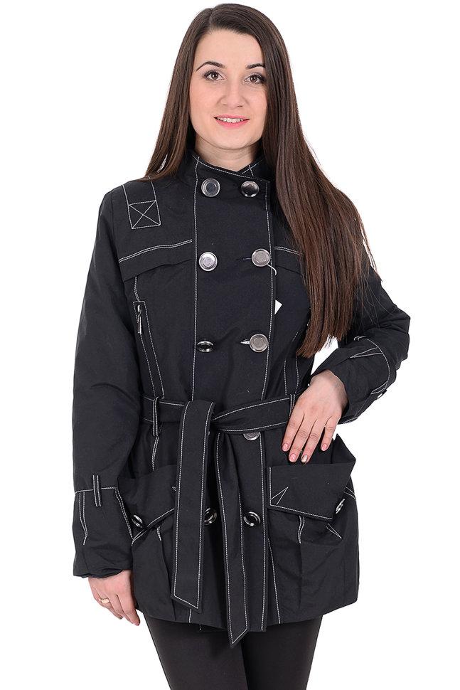 Куртка  Pshenichnaya 8165