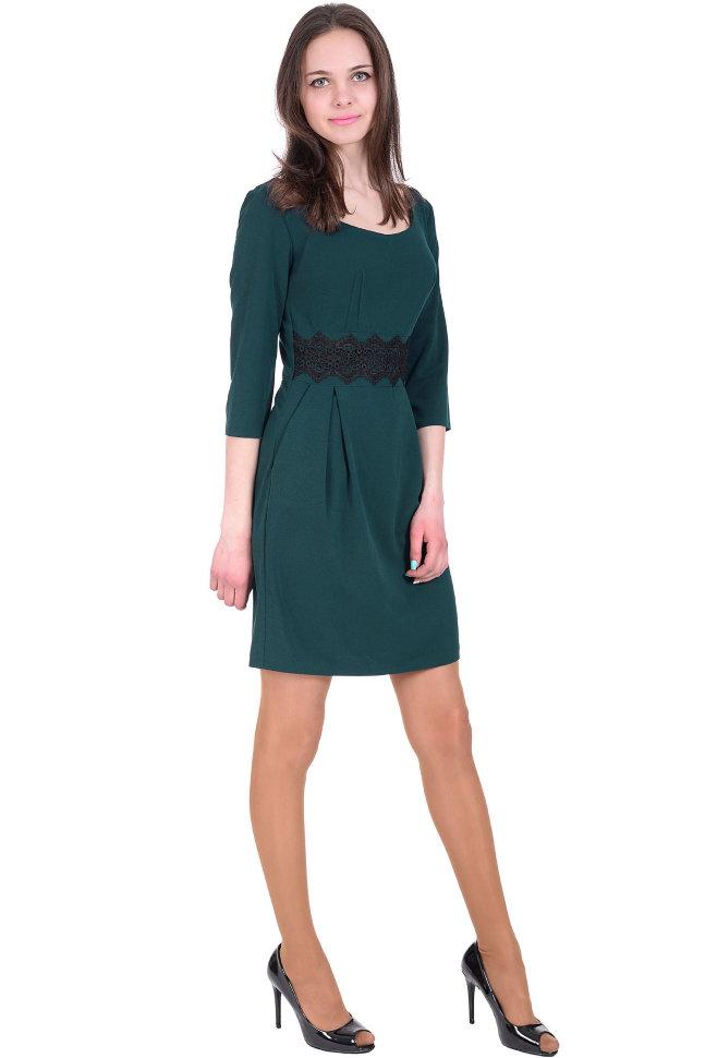 Платье NiKe 590-1