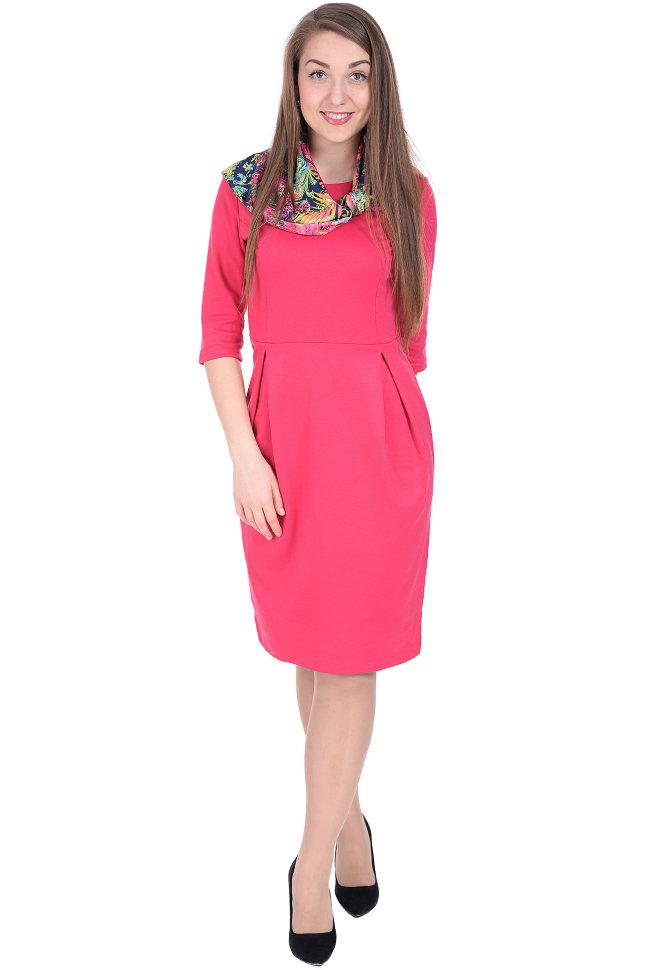 Платье Mizz 5173