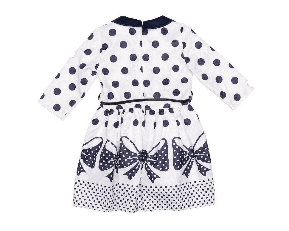 Платье детское Exclusive 4075