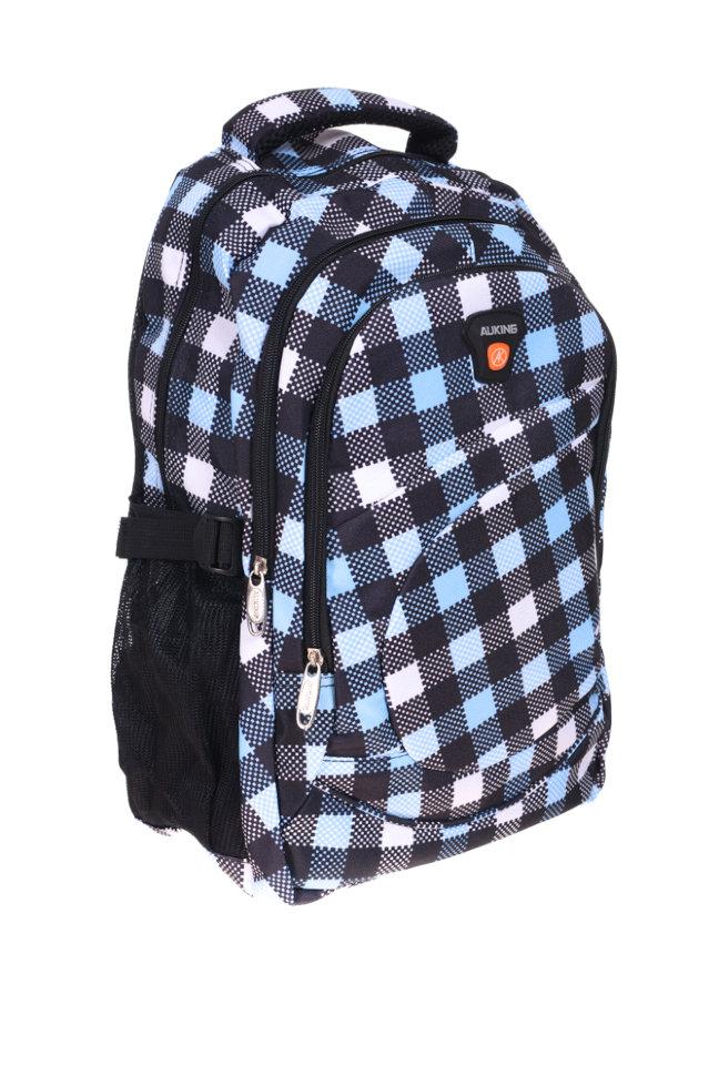 Рюкзак спортивный Auking 2173