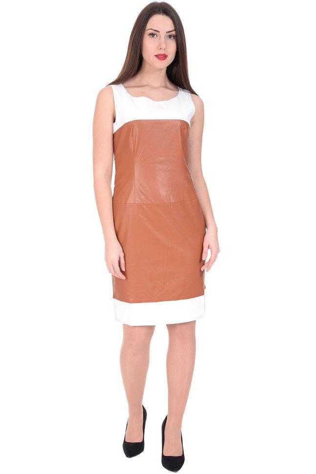 Платье Paolo Morena 149