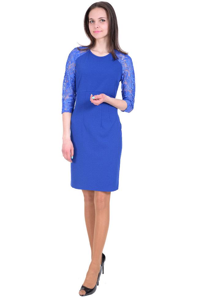 Платье NiKe 595