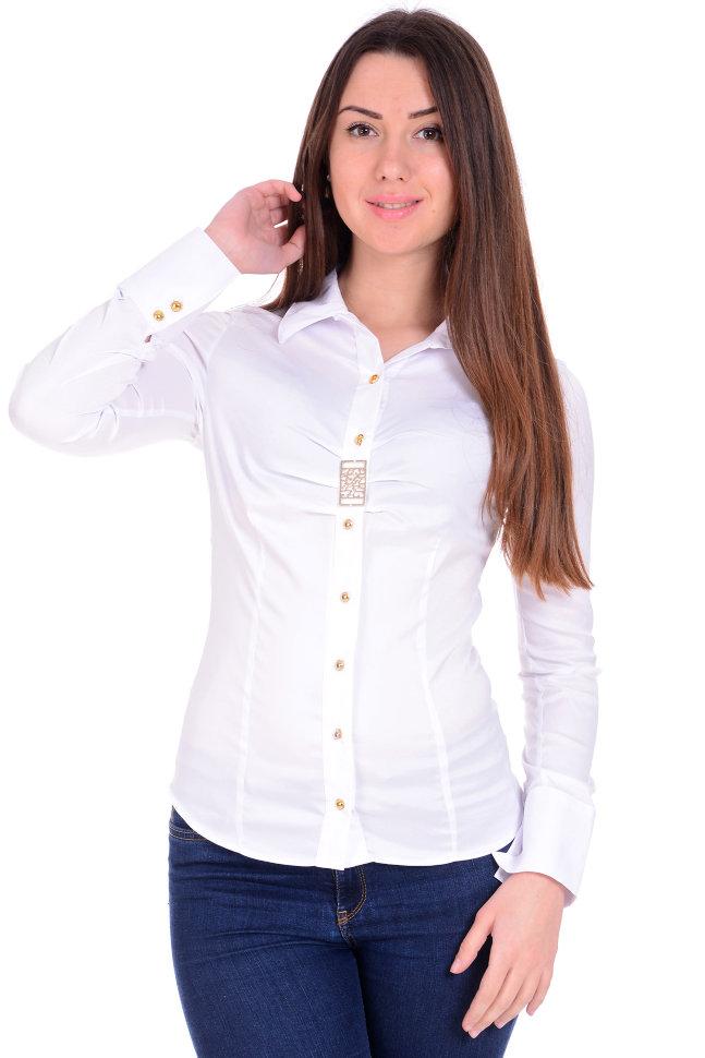 Блуза BLV 638