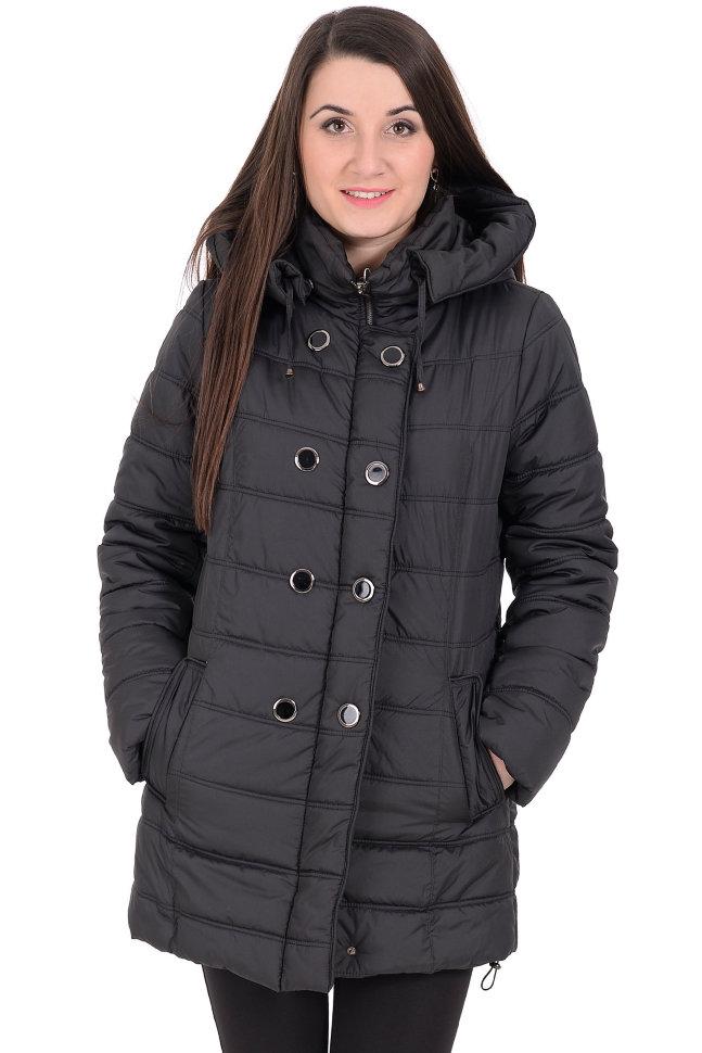 Куртка Pshenichnaya 8169