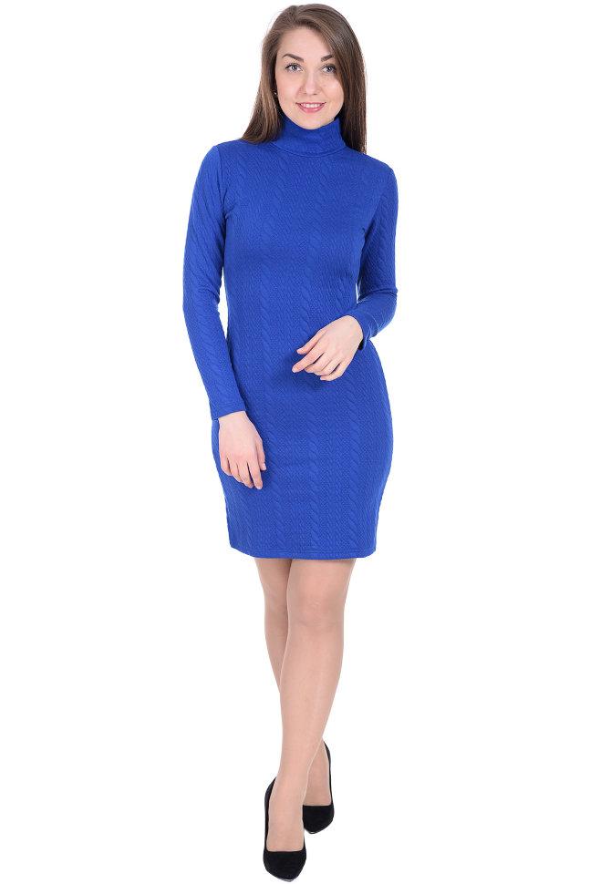 Платье Mizz 5808