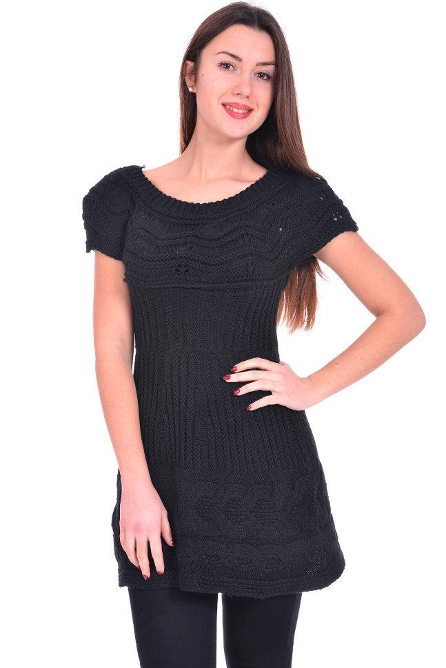 Платье Ef-Fе 213005