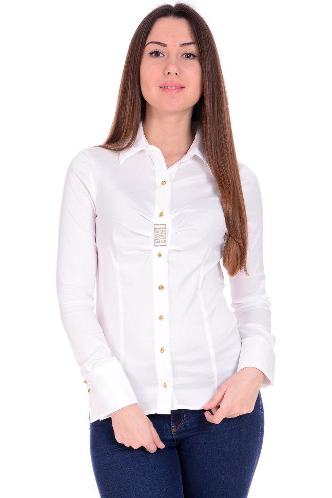 Блуза BLV 638-1