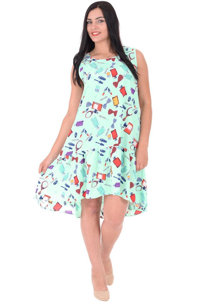 Платье NiKe 633