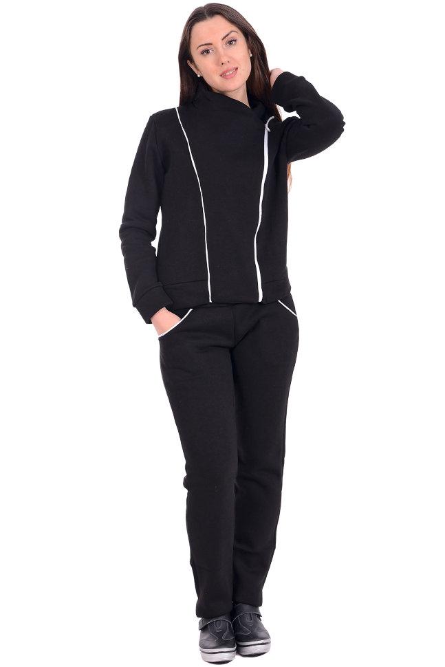 Спортивный костюм Fresh Look 530