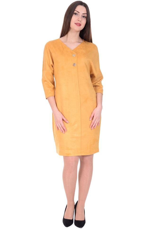 Платье Diva 011
