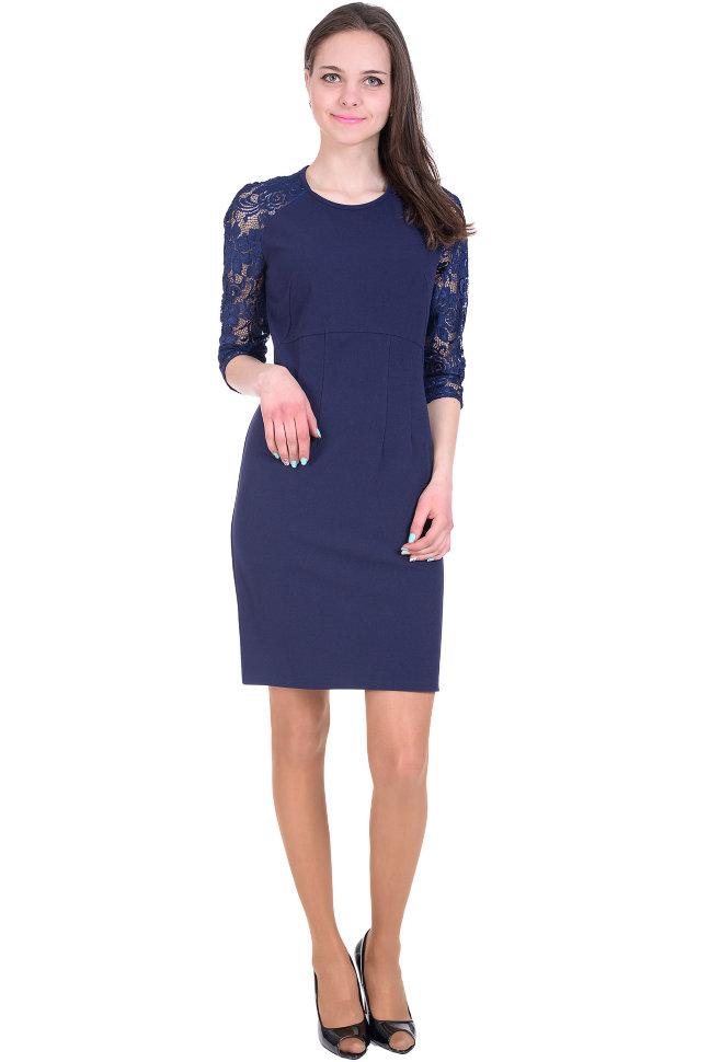 Платье NiKe 595-2