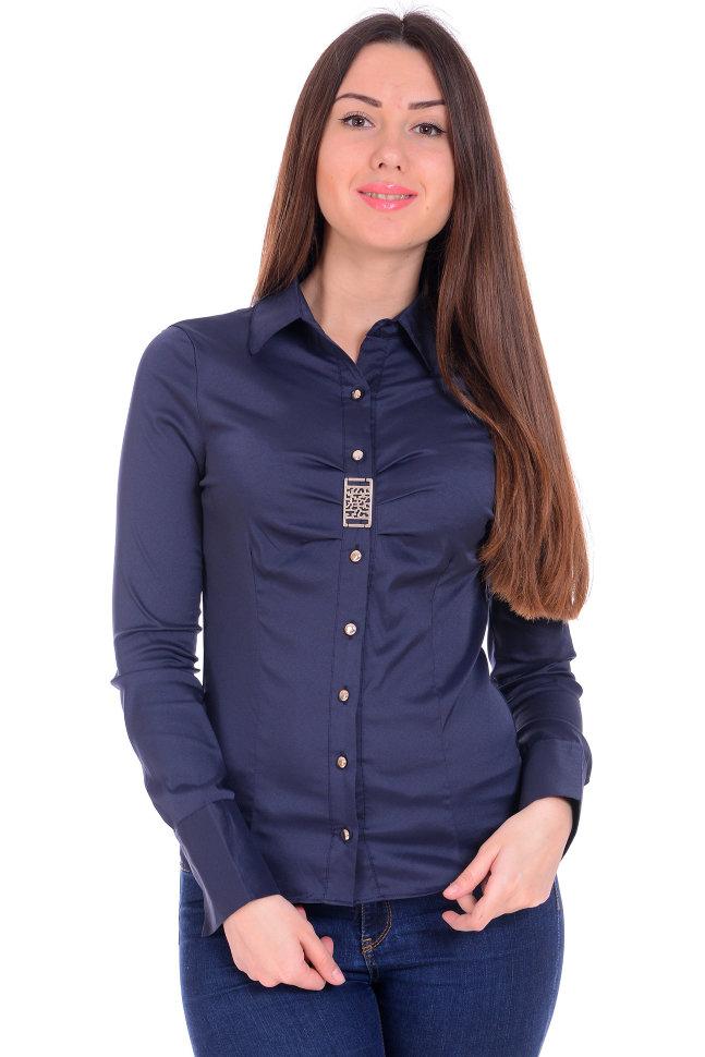 Блуза BLV 638-2