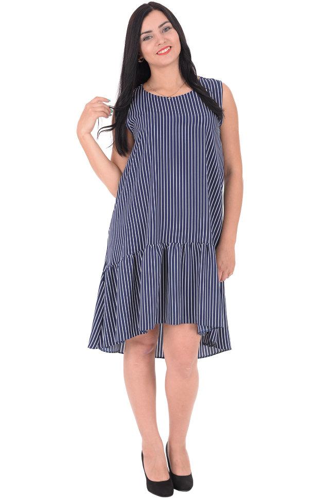 Платье NiKe 633-2